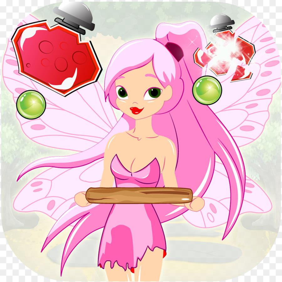 Art Fairy Flower Clip Art - Pixie Lott-Art Fairy Flower Clip art - pixie lott-0