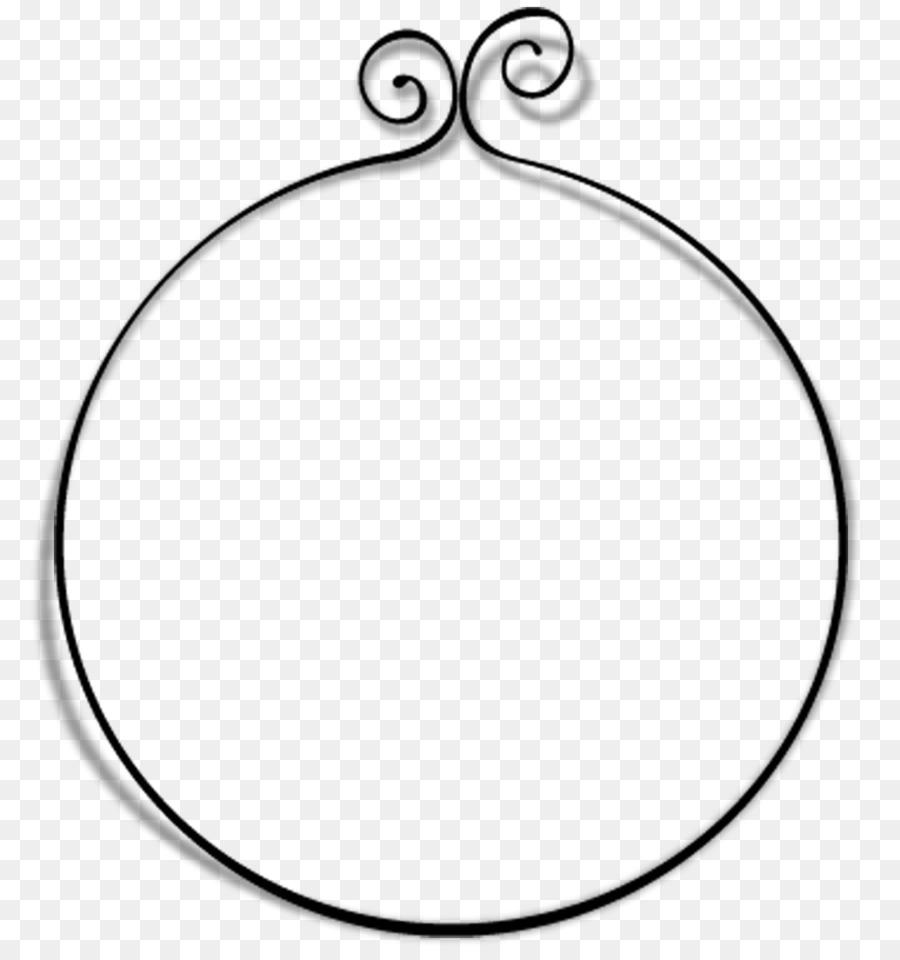 Fruit Black White Clip Art - Pixie Lott-Fruit Black White Clip art - pixie lott-7