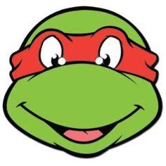 pizza party ninja turtles