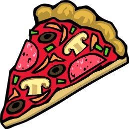 pizza slice graphic-pizza slice graphic-8