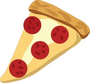Pizza Clip Art-Pizza Clip Art-10