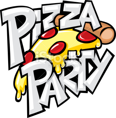 Pizza Party Images Stock Illustration 22-Pizza Party Images Stock Illustration 22683398 Pizza Party Jpg-17