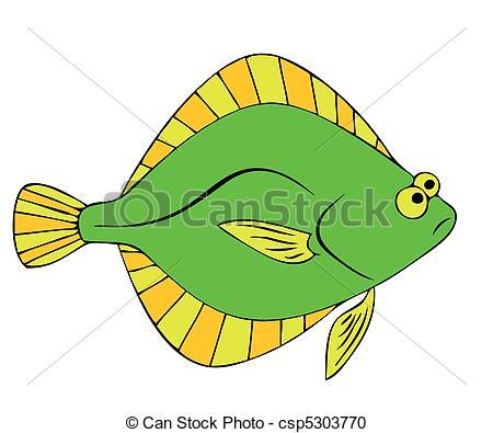 Plaice Clipartby Amplion5/272; flounder - shark,fish, lake, minnow, sea, ocean, fishing,