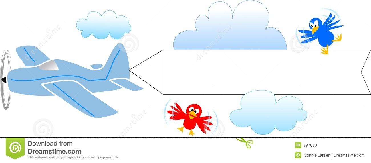 Plane Pulling Banner Clipart. 1000  imag-Plane Pulling Banner Clipart. 1000  images about airplane .-16