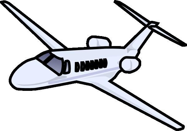 Plane Sky Jet Clip Art At Clk - Jet Clip Art