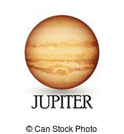... Planet jupiter - Illustration of Pla-... Planet jupiter - Illustration of Planet jupiter Planet jupiter Clipart ...-16