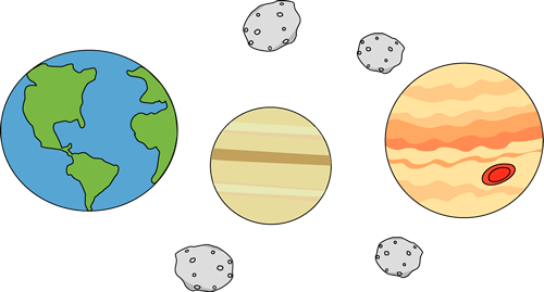 Planets Clipart | Free Download Clip Art | Free Clip Art | on .