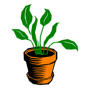 ... PLANT clipart, cliparts of PLANT free download (wmf, eps, emf, svg ...