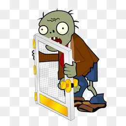 plants vs. zombies, Plants Vs. Zombies, Game Elements, Game PNG and