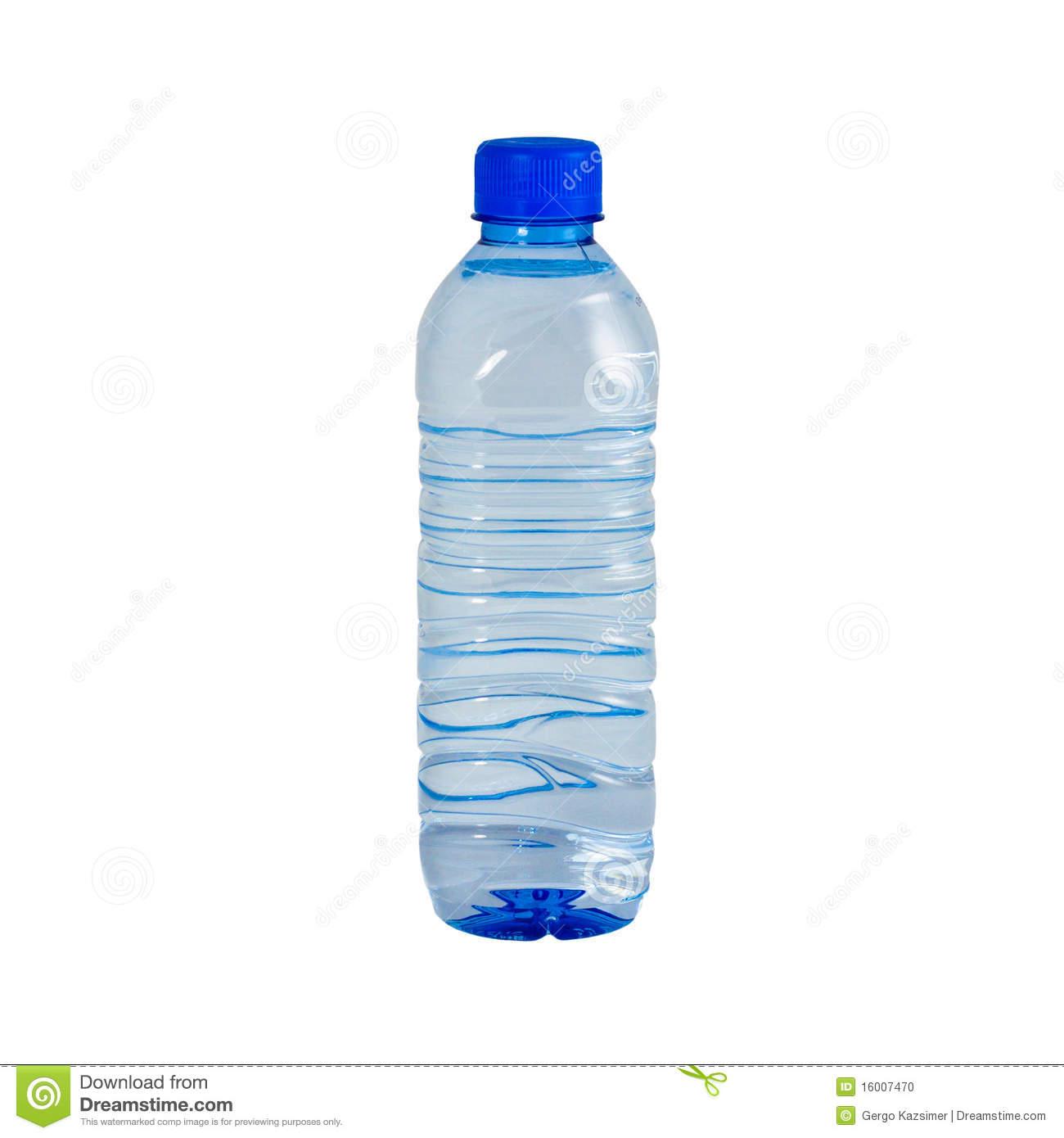 Plastic Bottle Clip Art Bottle Clip Art
