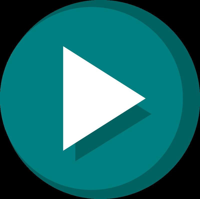 Play Button Clipart-Clipartlook.com-800
