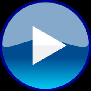 Play Button Clip Art-Play Button Clip Art-4