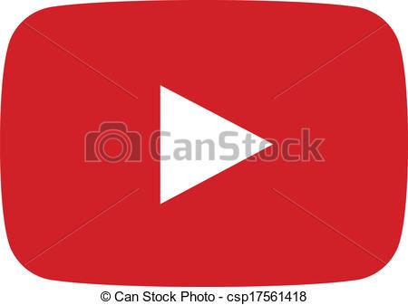 Play button - csp17561418-Play button - csp17561418-10