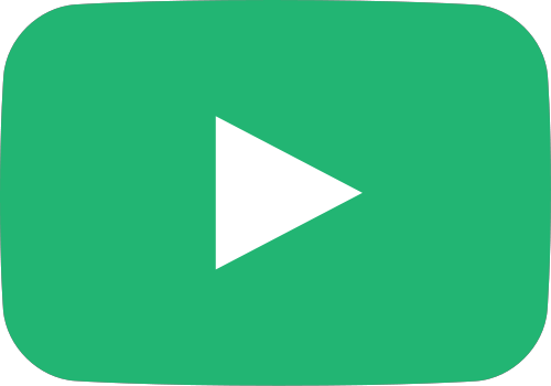 Play Button PNG Clipart-Play Button PNG Clipart-6