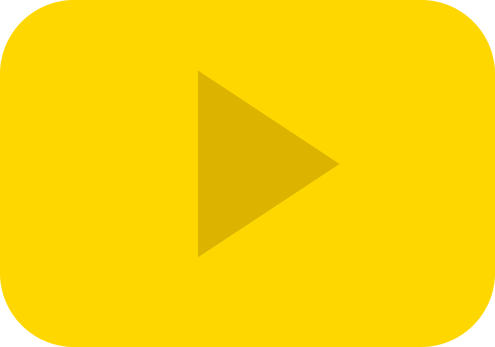Youtube-gold-play-button.png-Youtube-gold-play-button.png-14