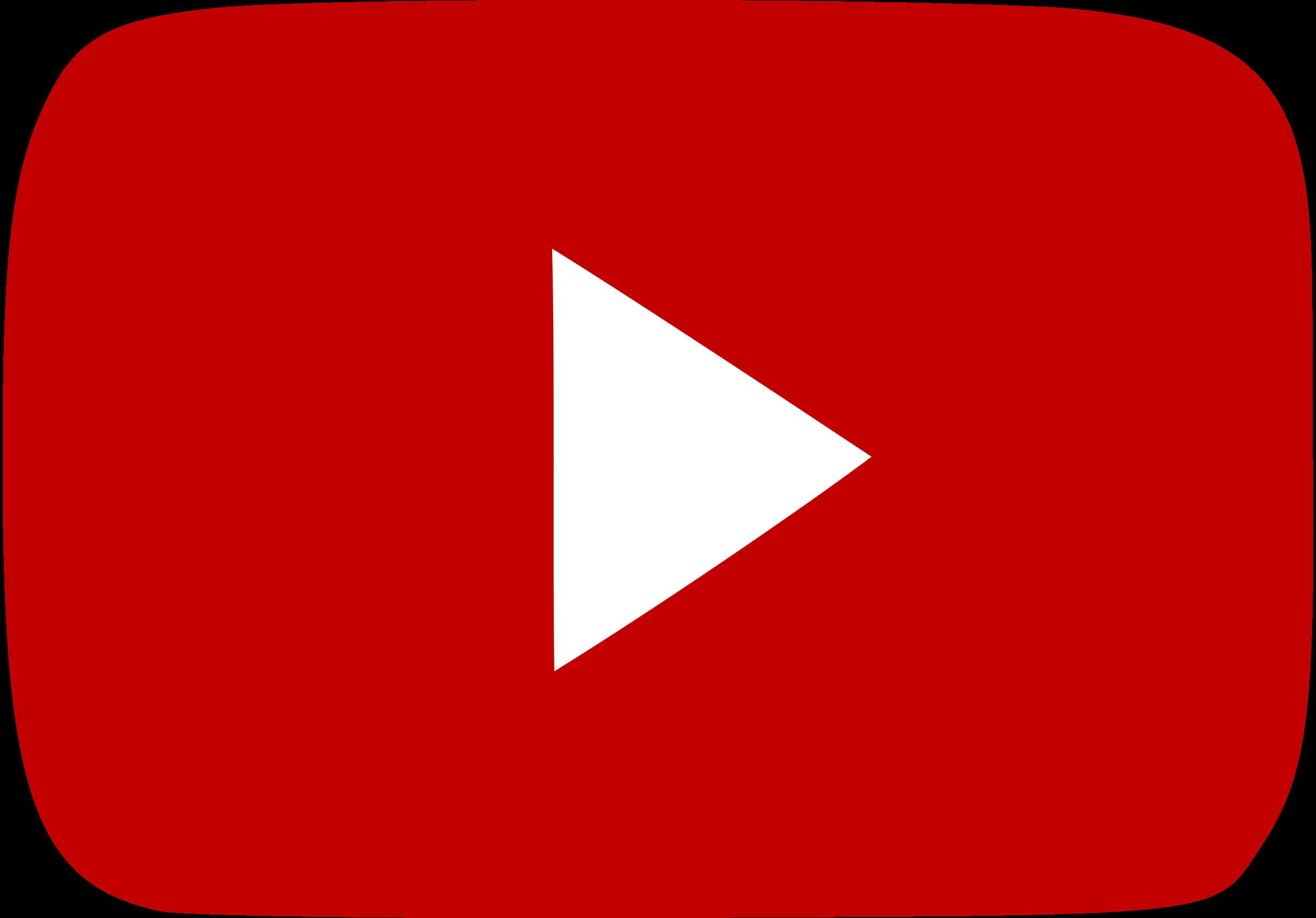 youtube-play-button-jq09nq-clipart