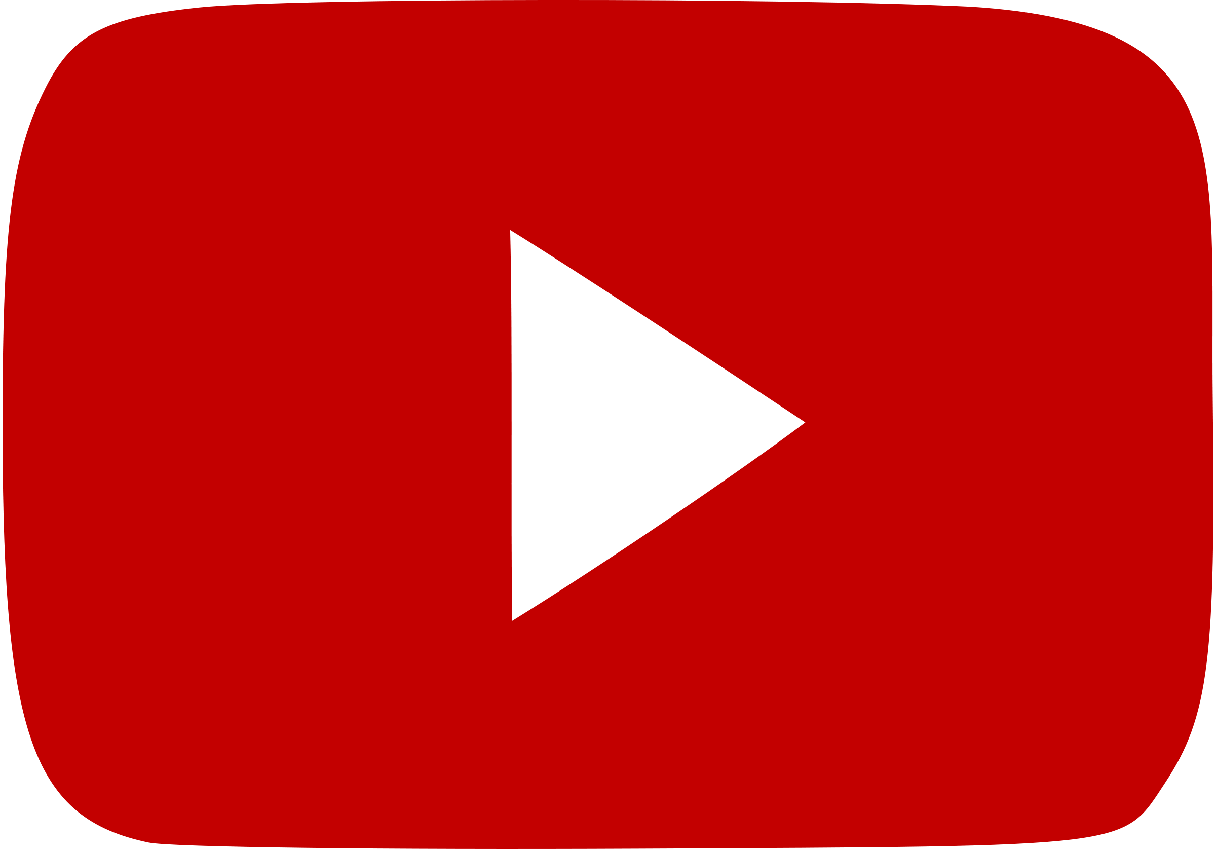 youtube-play-button-jq09nq-clipart-youtube-play-button-jq09nq-clipart-2
