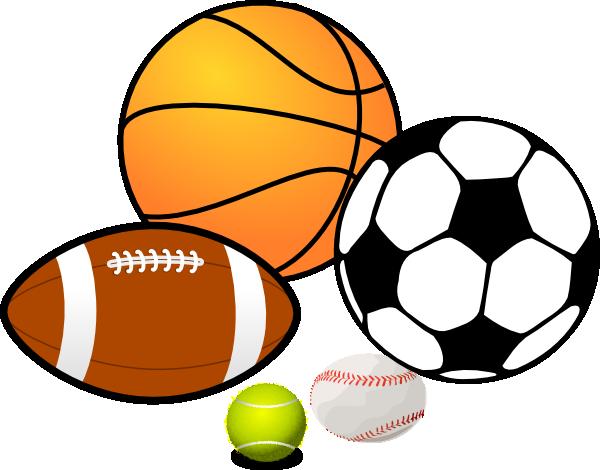 Play Sports Clip Art At Vector Clip Art-Play Sports Clip Art At Vector Clip Art-7