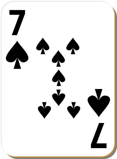 Playing Card Photos - Clipart library