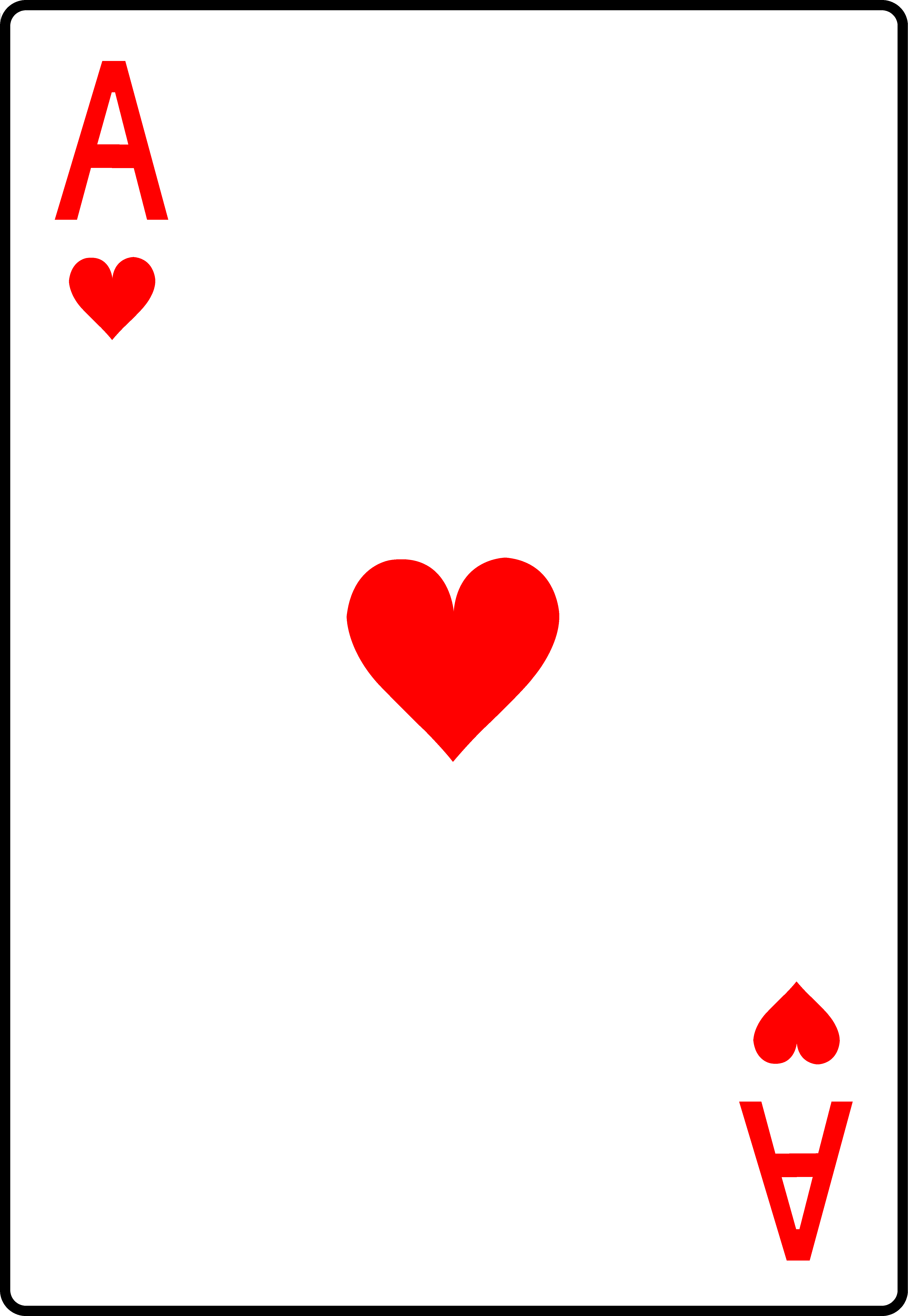 Playing cards and Cards .