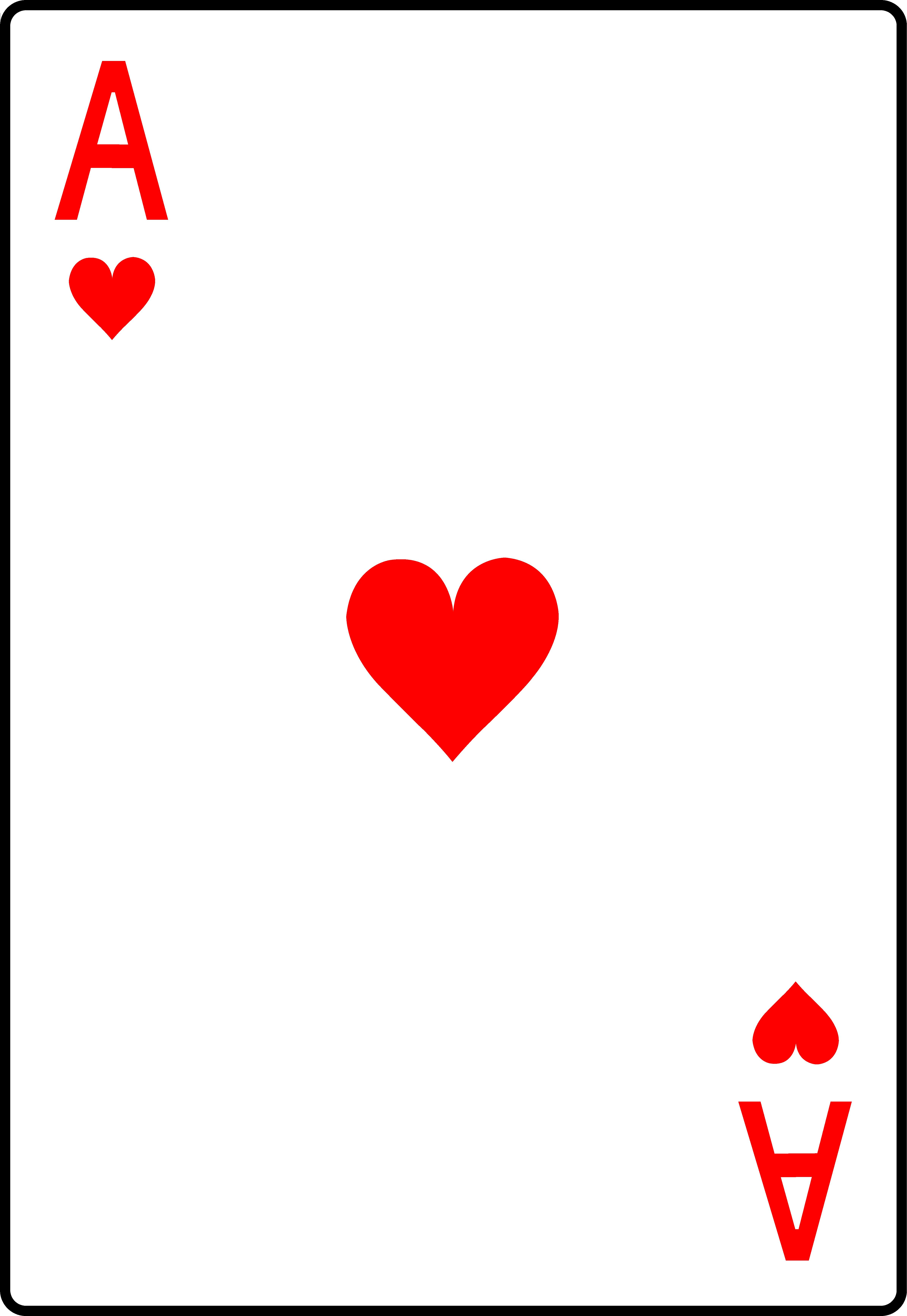 Playing Cards And Cards .-Playing cards and Cards .-14