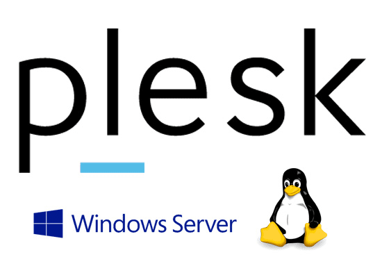 solve your plesk panel issue