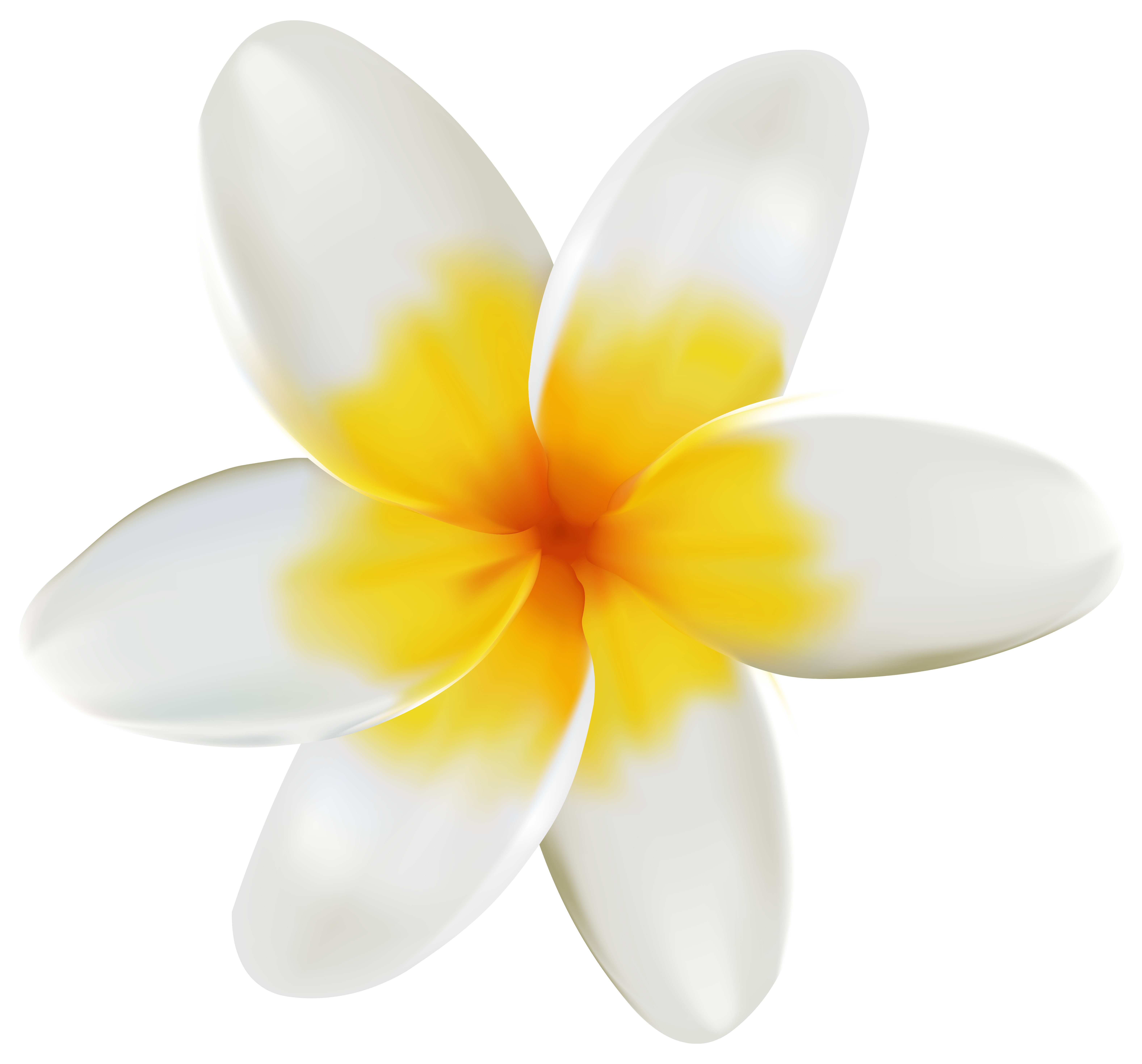 ... Plumeria Clipart - clipartall ...-... Plumeria Clipart - clipartall ...-13