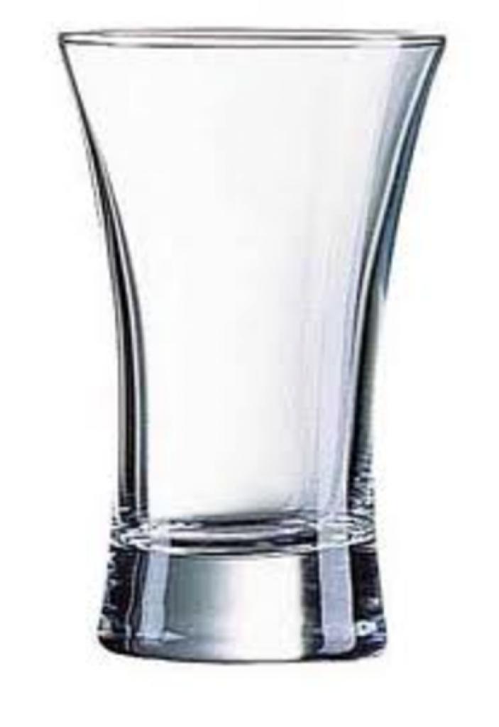 PNG shot glass clip art .