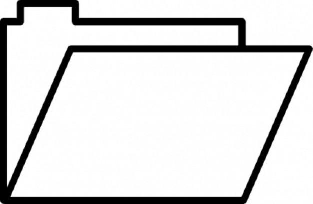 Pocket Folders Clipart Two . 2014 Clipar-Pocket Folders Clipart Two . 2014 Clipartpanda Com About Terms-9