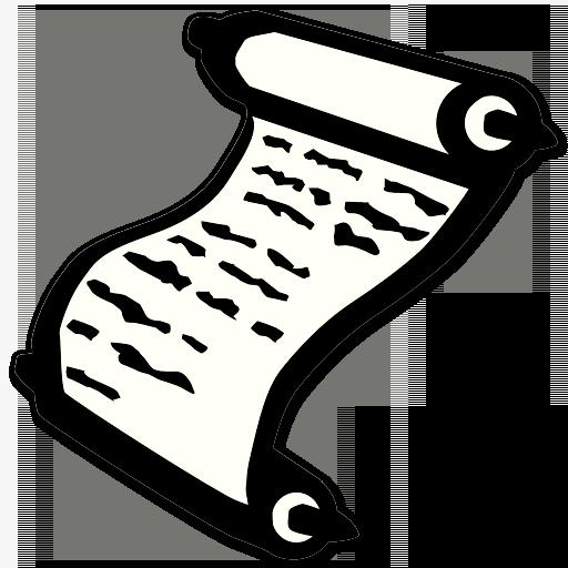 Poem Clipart-Poem Clipart-1