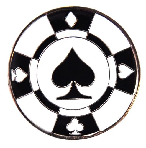 Poker Chip Clip Art. Black Spade Poker C-Poker Chip Clip Art. Black Spade Poker Chip Ball .-7