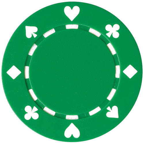 Poker Chip Clipart Clipartster ClipArtBe-Poker Chip Clipart Clipartster ClipArtBest. Poker Chip Clipart Clipartster ClipArtBest-8