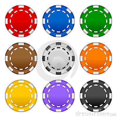 Poker Stock Illustrations U2013 14,410 P-Poker Stock Illustrations u2013 14,410 Poker Stock Illustrations, Vectors u0026amp; Clipart - Dreamstime-3