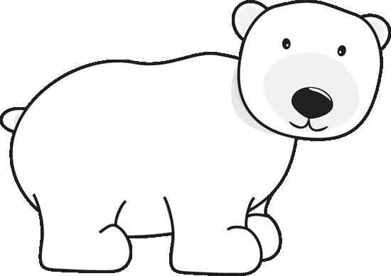 Polar Bear-Polar Bear-13
