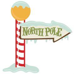 Pole Clipart-pole clipart-15