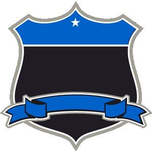 Police badge dcd 4 4ae2 aa da5ef0d clipa-Police badge dcd 4 4ae2 aa da5ef0d clipart-16