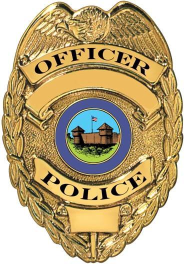 Police badge police symbol clipart kid-Police badge police symbol clipart kid-15