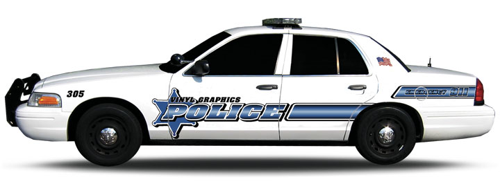 Police Car Cop Car Clipart Kid-Police car cop car clipart kid-16
