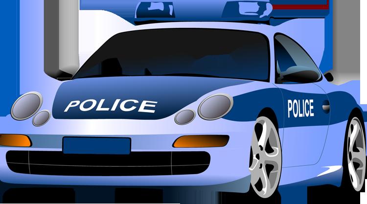 Police Clipart Animated Free Clipart Ima-Police clipart animated free clipart images clipartcow-18