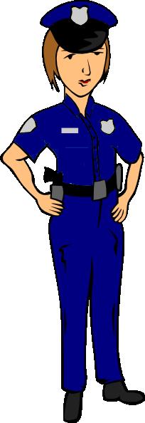 Police clipart clipartsiip 2