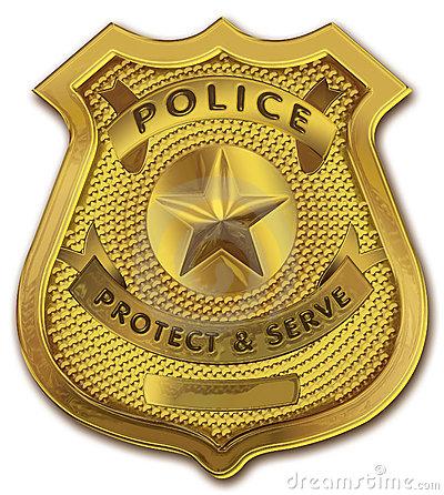 Police Stock Illustrations .-Police Stock Illustrations .-10