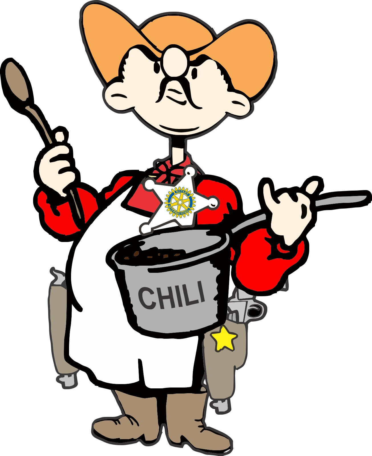 Policy Privacy Chili Cook Off Team Name Ideas 1701 X 1668 386 Kb