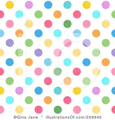 Polka Dot Clip Art Item 1 Clipart Panda Free Clipart Images