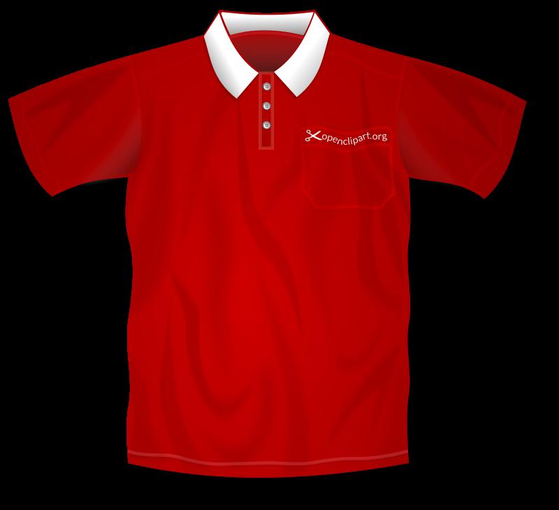 Polo Shirt Clipart-Clipartlook.com-800-Polo Shirt Clipart-Clipartlook.com-800-0