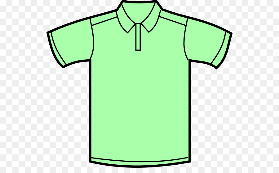Ralph Lauren Corporation Polo shirt Clip art - polo vector