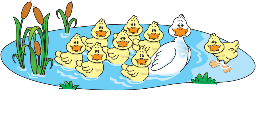 Pond Clip Art. Advertising. Free Swimming In Lake Free Cliparts All Used For Free
