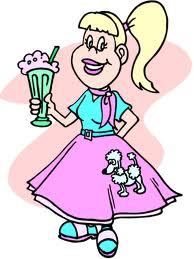 Poodle Skirt Clip Art Clipart Best-Poodle Skirt Clip Art Clipart Best-11