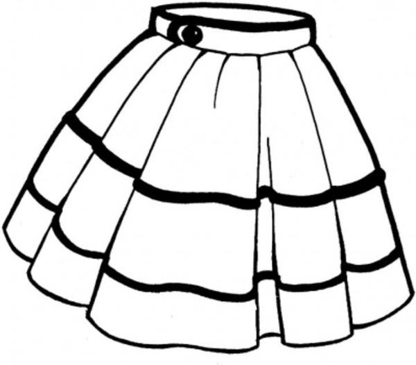 Poodle Skirt Clip Art Clipart Best-Poodle Skirt Clip Art Clipart Best-8