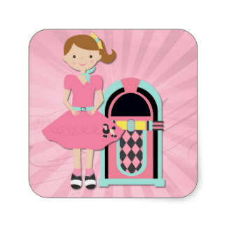 ... Poodle Skirt Clip Art - clipartall ...
