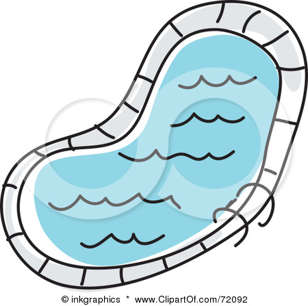Pool Clipart Swimming Pool Clipart Frees-Pool Clipart Swimming Pool Clipart Freeswimming Pool Clipart Post-8